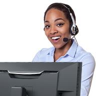CapTel Customer Support